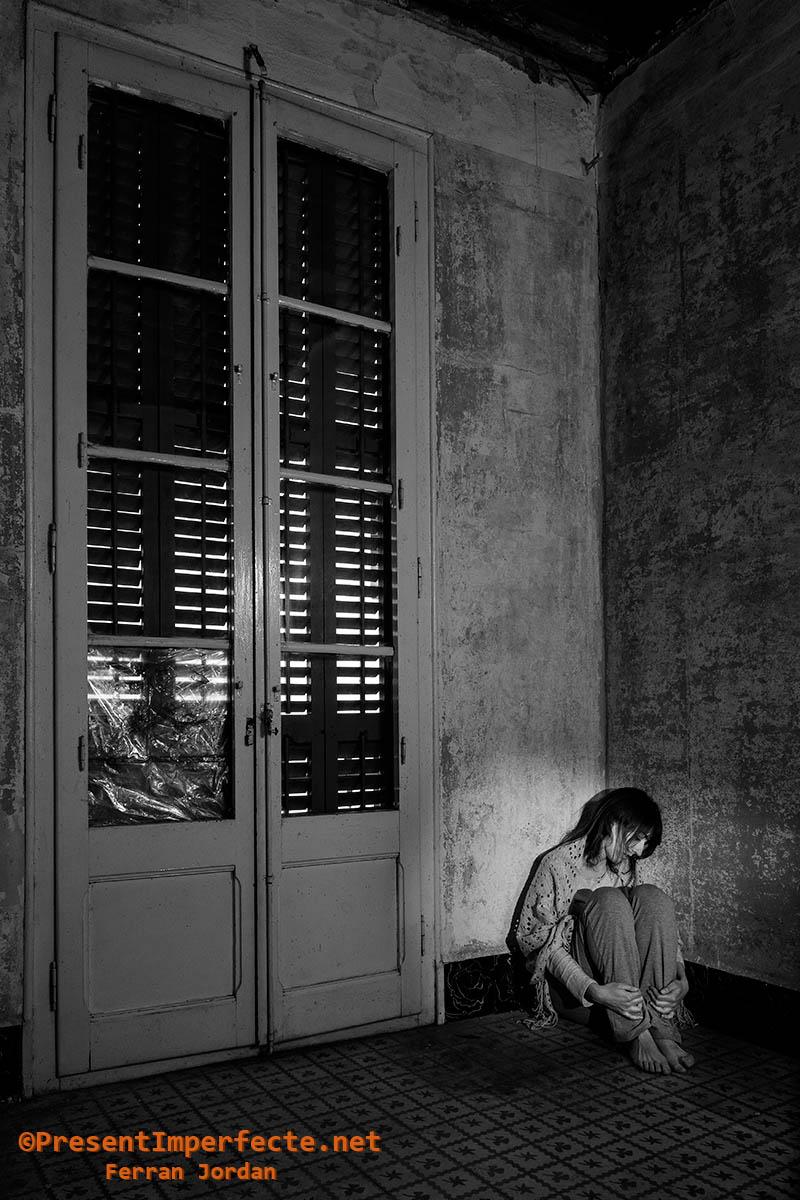 Inner emptiness (II)