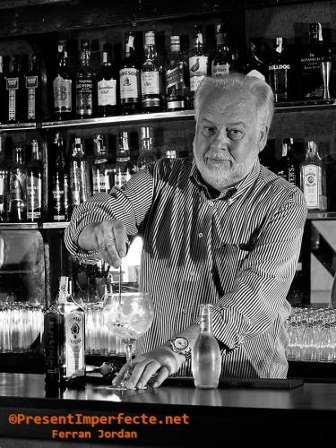 Josep M. Vallbona (II)