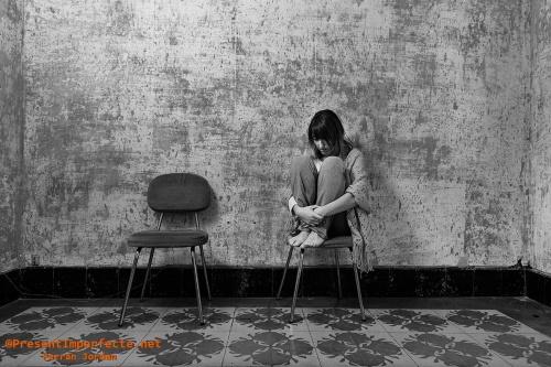 Inner emptiness (I)